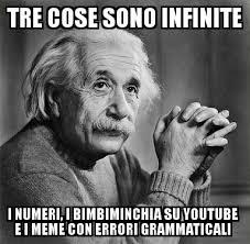 Albert Meme - albert meme by enrico36ds memedroid