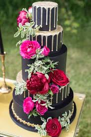 marriage cake 2077 best wedding cakes images on marriage biscuits