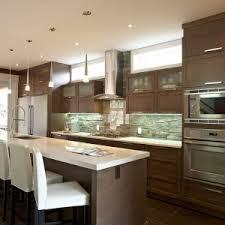 armoire cuisine rona portes armoires cuisine rona armoire idées de décoration de