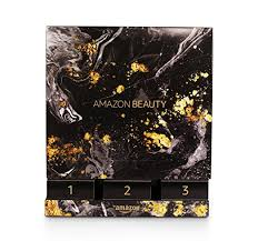 amazon black friday deals calendar 55 best beauty advent calendars for christmas 2017