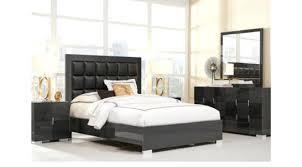 Black King Bedroom Furniture Sets King Bedroom Sets Ianwalksamerica
