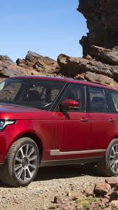 galaxy range rover 720x1280 2013 land rover range rover in morocco red rocks galaxy s3