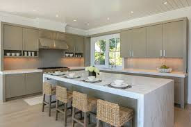 Kitchen Cabinets Crown Moulding by Kitchen Cabinet Trim Moulding Kitchen Cabinets Crown Molding