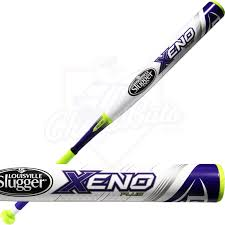 fastpitch softball bat reviews louisville slugger xeno plus fastpitch softball bat balanced 10oz