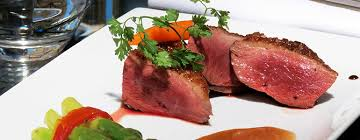 restaurant cuisine traditionnelle restaurant traditionnelle lyon le classement des lyonnais