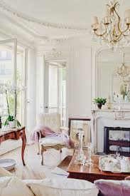 inspiring french living room style ideas furniture luxury grey
