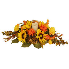 thanksgiving centerpieces you ll wayfair