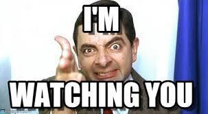 Mr Bean Memes - i m mr bean meme on memegen