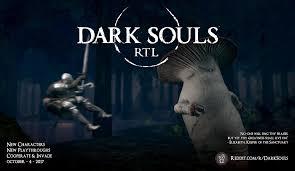 best ps4 deals black friday reddit return to lordran is tomorrow full details darksouls