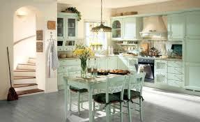 Old Fashioned Kitchen | old fashioned kitchen appliances large size of appliances pastel