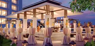 wedding backdrop kl top 5 hotel wedding reception venues in kl malaysia tatler