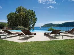 hotel shegara hotels porto vecchio south corsica