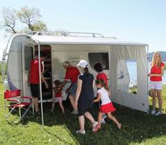 Fiamma Awning Walls Awnings Moutere Caravans