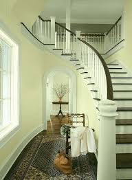78 best paint colors images on pinterest colors home decor and