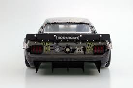 hoonigan cars top marques collectibles ford mustang 1965 hoonigan pre order