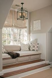 26 best window benches images on pinterest