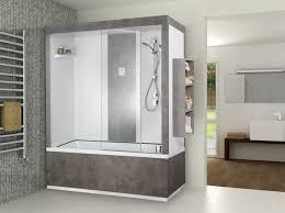 trasformare una doccia in vasca da bagno trasformare la vasca da bagno in doccia i vantaggi sosediliziait