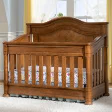 Baby Furniture Nursery Sets Bold Inspiration Rustic Baby Furniture Fresh Nursery Sets