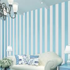 online buy wholesale blue white wallpaper from china blue white