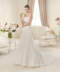 149 best sale wedding dresses august 2017 images on pinterest