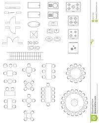 92 best starship deck plans images on pinterest deck plans how
