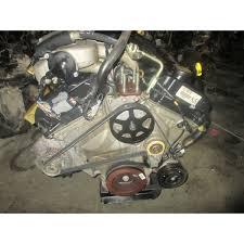 jdm mazda tribute mpv aj 3 0 liter duratec 30 engine 3 0l v6 motor