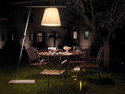 Outdoor Patio Lighting Fixtures Outdoor Patio Light Fixtures Outdoor Designs