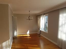 banglow georgeous 4 bedroom banglow with huge basement for rent 4 bhk