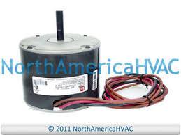 1 3 hp condenser fan motor k55hxkaf 3146 icp heil tempstar emerson condenser fan motor 1 3 hp