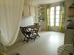 chambres d h es albi albi chambres d hôtes et gîte au soleil d albi 4 jolies