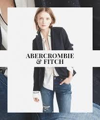 best jacket deals black friday columbus day sales 2017 best discounts shop online