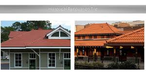 beautiful bungalows roof roof tiles beautiful tile roof from bungalows mansions