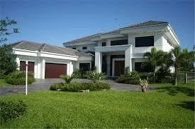 contemporary house plans single contemporary home with 4 bdrms 5555 sq ft house plan 107 1015