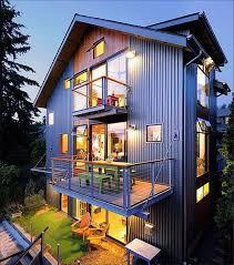 Modern Barn Best 25 Modern Barn House Ideas On Pinterest Modern Barn