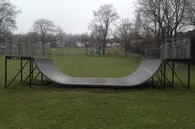purley skatepark london skateparks guide to skateparks across