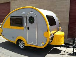 Gidget Bondi For Sale by 34 Best T D Images On Pinterest Travel Trailers Glamping And