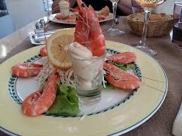 Inspirant Cours De Cuisine Nimes viatico