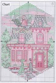 83 best angel cross stitch ornament images on pinterest counted