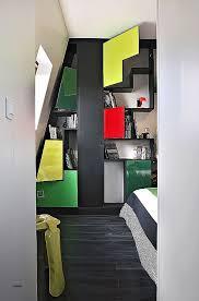 prix chambre de bonne chambre prix chambre de bonne hi res wallpaper images
