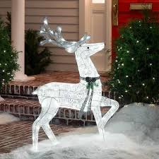 Cheap Outdoor Christmas Decorations Sale by Christmas 2017 Christmas Decorations Target