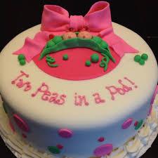 baby shower cakes for twin babies u2013 diabetesmang info