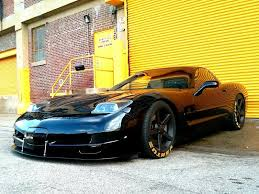 c5 corvette black c5 corvette rider rides cars