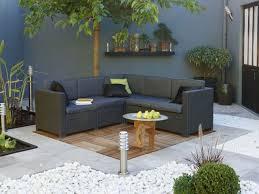 canapé d angle pour petit espace un canap dangle parfait pour les petits espaces maisonapart en ce