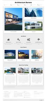 theme bureau architecture bureau theme 49013