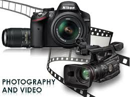 photography and videography wedding photography and videography at affordable prices call