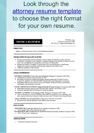 resume look what is new in resume templates 2016