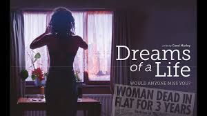Home Design Story Dream Life Dreams Of A Life Official Trailer Youtube