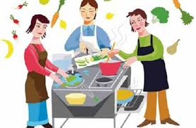 cuisine collective programme de formation en cuisine collective et ateliers de