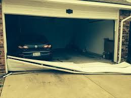 Overhead Door Problems Garage Garage Door Problems Electric Garage Door Opener Garage
