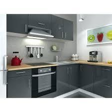 cuisine noir laqué pas cher cuisine noir laque pas cher cuisine blanc laquac pas cher meuble